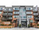 R2131317 - 113 - 9500 Odlin Road, Richmond, BC, CANADA