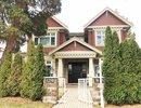R2132339 - 1250 W 45th Avenue, Vancouver, BC, CANADA