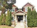 R2160562 - 1250 W 45th Avenue, Vancouver, BC, CANADA
