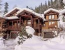 R2132472 - 17g - 2300 Nordic Drive, Whistler, BC, CANADA