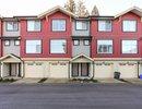 R2132569 - 28 - 13886 62 Avenue, Surrey, BC, CANADA