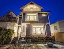 R2132756 - 1758 E 13th Avenue, Vancouver, BC, CANADA