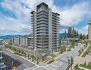 R2132685 - 606 - 9393 Tower Road, Burnaby, BC, CANADA