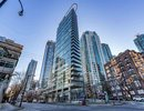 R2126770 - 902 - 1277 Melville Street, Vancouver, BC, CANADA