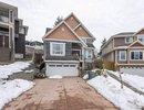 R2153537 - 9927 116a Street, Surrey, BC, CANADA