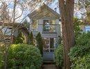 R2175536 - 3636 W 15th Avenue, Vancouver, BC, CANADA