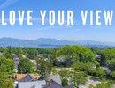 R2147086 - 4087 Dunbar Street, Vancouver, BC, CANADA