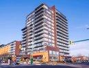 R2133070 - 1606 - 8588 Cornish Street, Vancouver, BC, CANADA