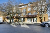 401 - 2071 W 42nd AvenueVancouver