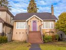 R2133438 - 2787 W 32nd Avenue, Vancouver, BC, CANADA