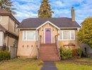 R2136964 - 2787 W 32nd Avenue, Vancouver, BC, CANADA