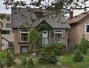 R2133424 - 2565 E Pender Street, Vancouver, BC, CANADA