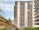 R2133649 - 1506 - 2016 Fullerton Avenue, North Vancouver, BC, CANADA