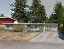 R2133783 - 1410 Gillespie Road, Delta, BC, CANADA