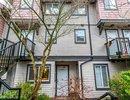 R2131928 - 202 - 7000 21st Avenue, Burnaby, BC, CANADA