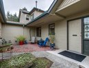 R2134315 - 1722 Lilac Drive, Surrey, BC, CANADA