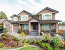 R2134530 - 3626 Dalebright Drive, Burnaby, BC, CANADA