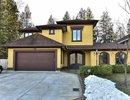 R2192684 - 15942 109 Avenue, Surrey, BC, CANADA