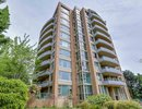- 206 7108 EDMONDS STREET, Burnaby East, , CANADA