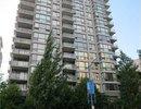 R2129750 - 309 6331 BUSWELL STREET, Richmond, BC, CANADA
