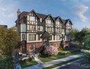 R2134914 - Sl 15 - 459 W 63 Avenue, Vancouver, BC, CANADA