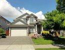 R2130549 - 16549 63 AVENUE, Surrey, BC, CANADA