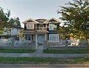 R2183205 - 2791 E 22nd Avenue, Vancouver, BC, CANADA