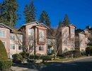 R2135961 - 404 - 1144 Strathaven Drive, North Vancouver, BC, CANADA