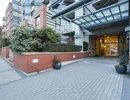R2135966 - 604 - 2228 Marstrand Avenue, Vancouver, BC, CANADA