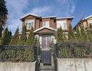 R2136064 - 385 SE Marine Drive, Vancouver, BC, CANADA