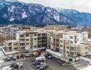 R2136128 - 414 - 1150 Bailey Street, Squamish, BC, CANADA