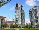 R2136857 - 2207 - 918 Cooperage Way, Vancouver, BC, CANADA