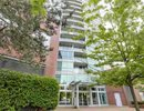 R2137195 - 303 - 6088 Willingdon Avenue, Burnaby, BC, CANADA