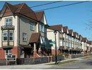 R2137194 - 27 - 6099 Alder Street, Richmond, BC, CANADA