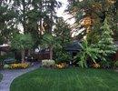 R2137551 - 11435 88 Avenue, Delta, BC, CANADA