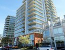 R2137447 - 1507 - 1833 Crowe Street, Vancouver, BC, CANADA