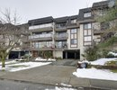 R2138186 - 205 - 252 W 2nd Street, North Vancouver, BC, CANADA