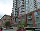R2137955 - 503 - 550 Taylor Street, Vancouver, BC, CANADA