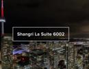 C3701040 - 180 University Ave #6002, Above Shangri-La Hotel , Toronto, Ontario, CANADA