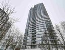 R2138010 - 1802 - 928 Beatty Street, Vancouver, BC, CANADA