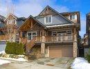 R2138268 - 1491 Cadena Court, Coquitlam, BC, CANADA