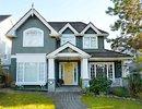 R2138471 - 3930 W 32nd Avenue, Vancouver, BC, CANADA