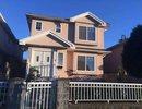 R2138448 - 5050 Norfolk Street, Burnaby, BC, CANADA