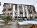 R2139216 - 405 - 2012 Fullerton Avenue, North Vancouver, BC, CANADA