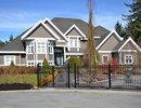 R2138602 - 2356 134 Street, Surrey, BC, CANADA