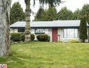 F1007551 - 7041 Malvern Place, Surrey, BC, CANADA