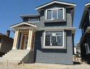 R2276048 - 951 SE Marine Drive, Vancouver, BC, CANADA