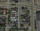 R2139111 - 2309 E 10th Avenue, Vancouver, BC, CANADA