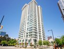 R2131536 - 2306 161 W GEORGIA STREET, Vancouver, BC, CANADA