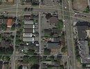 R2185110 - 2506 Garden Drive, Vancouver, BC, CANADA